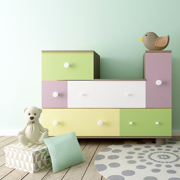 Livos_bring-color-into-the-children-s-room